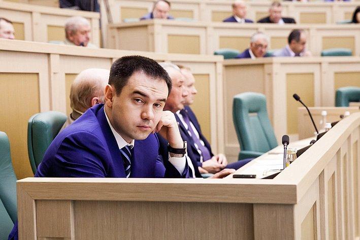 355-е заседание Хапсироков-26