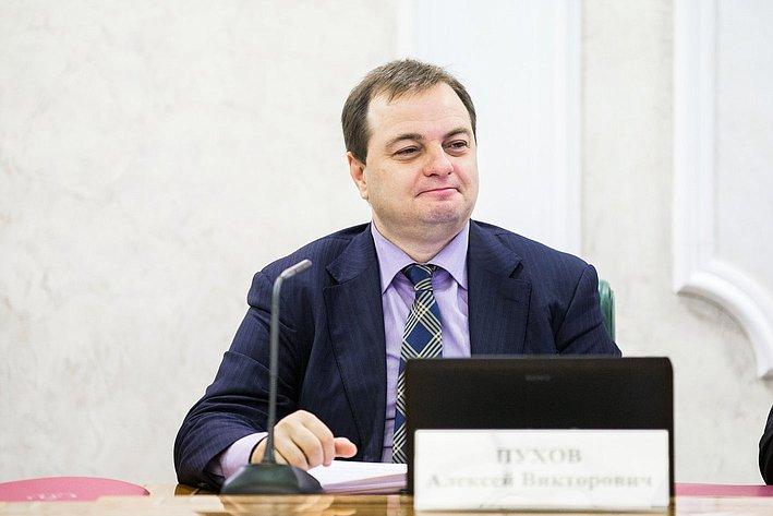 Семинар-совещание на тему «О практике осуществления контроля и надзора за деятельностью органов и должностных лиц местного самоуправления»