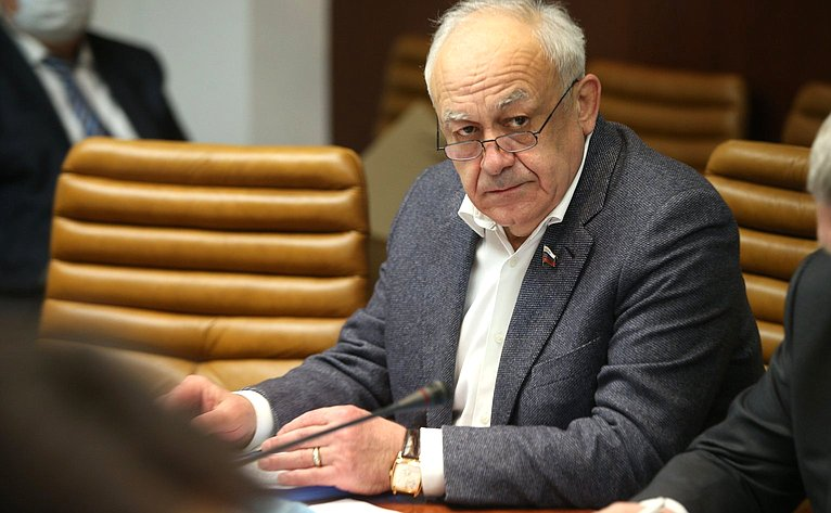 Таймураз Мамсуров