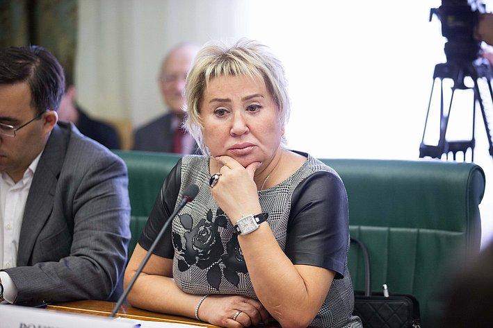 Комиссия по помощи Юго-Востоку Украины-13