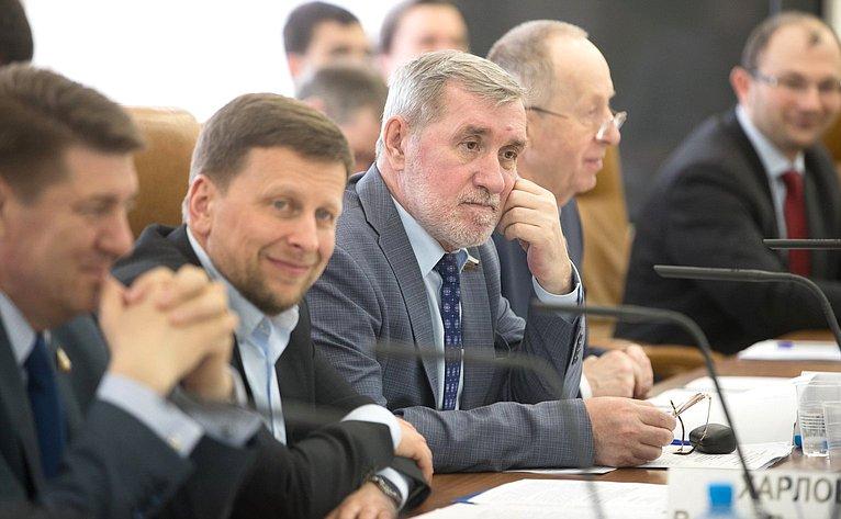 А. Ермаков