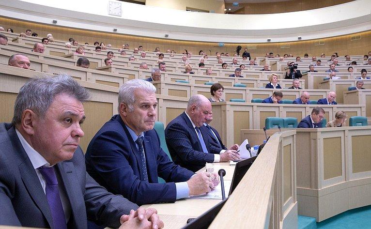Лев Щербаков иСергей Мартынов