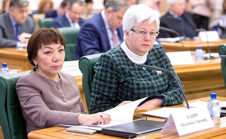 В. Зганич