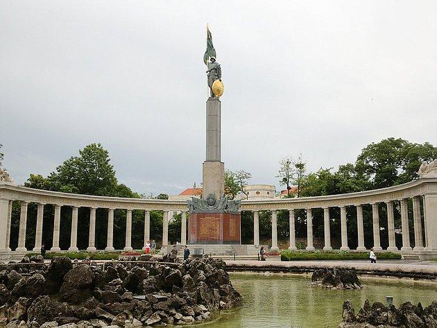 10-06 Матвиенко Австрия 14