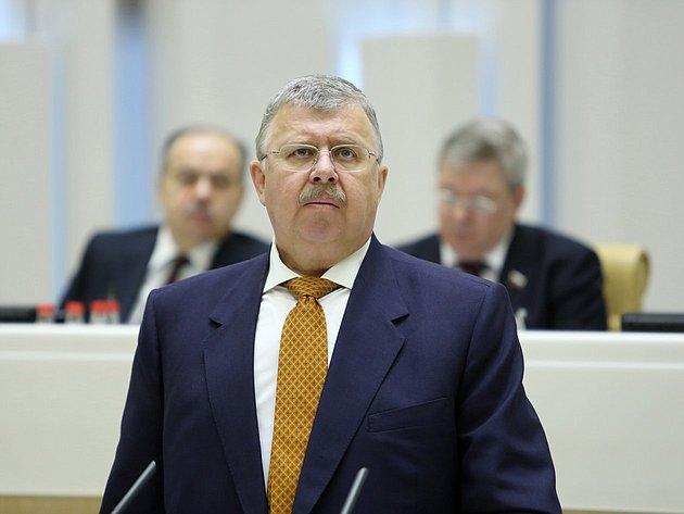 17-04 332 заседание Совета Федерации 5