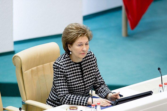 368-е заседание Карелова