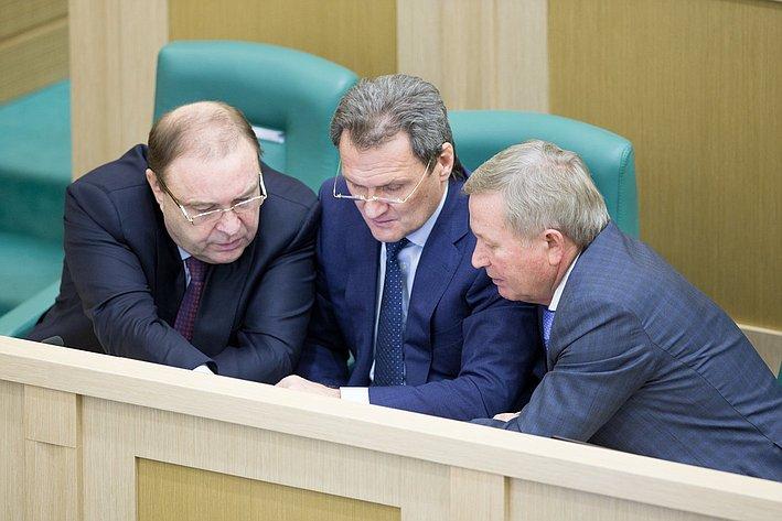 Шишкин, Афанасов 383-е заседание