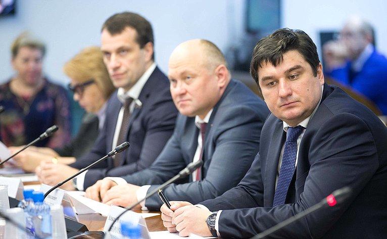 А. Кондратенко иА. Коротков