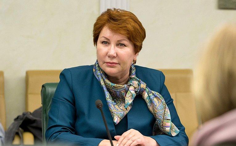 Е. Пермимнова