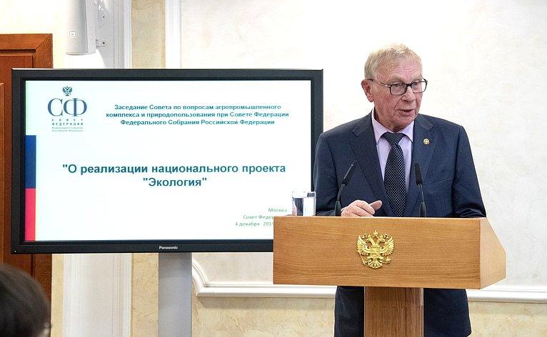 Виктор Орлов