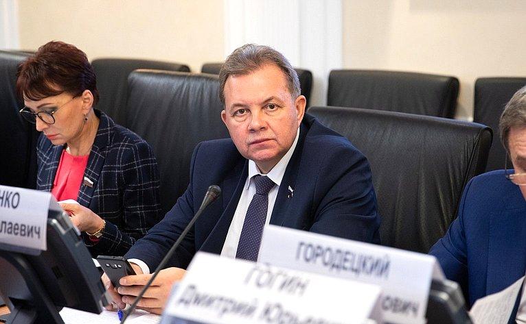 Татьяна Кусайко иВиктор Павленко