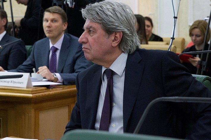 3.2.14 Заседание Совета законодателей-3