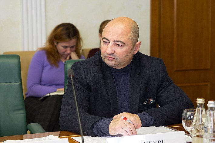 15-10 Комитет аграрно-продов политике Вайнберг Горбунов 7