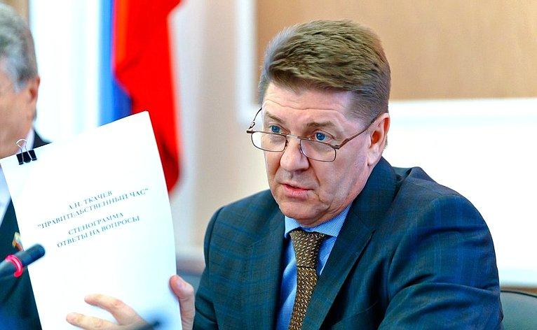 А. Шевченко