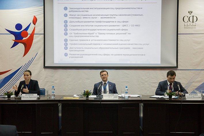 Азаров форум