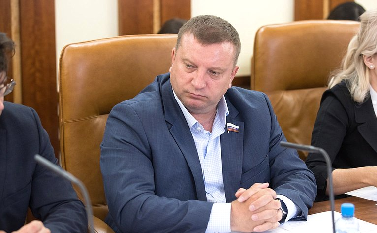 А. Кондратьев