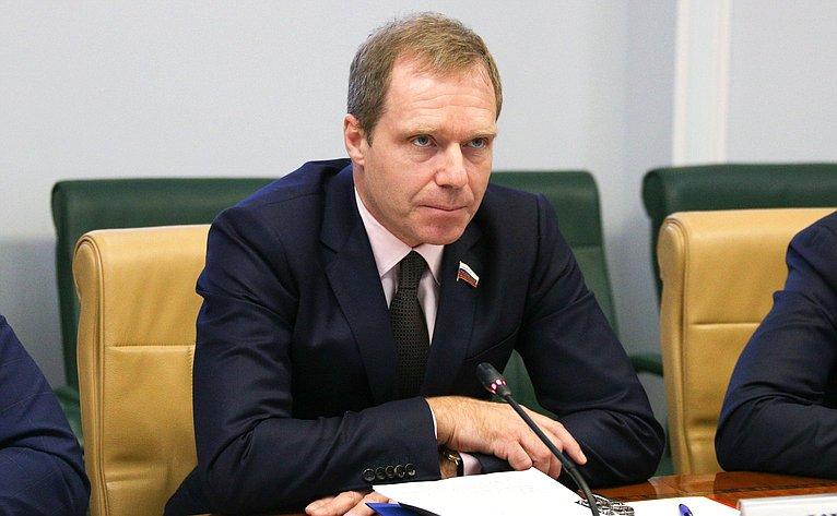 Андрей Ктепов