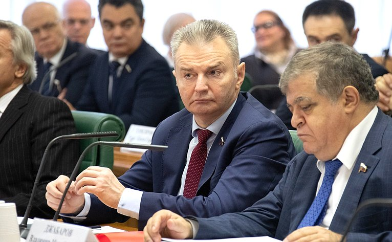 Игорь Каграманян