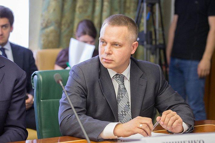 Комиссия по помощи Юго-Востоку Украины-9