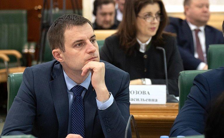 Дмитрий Шатиохин