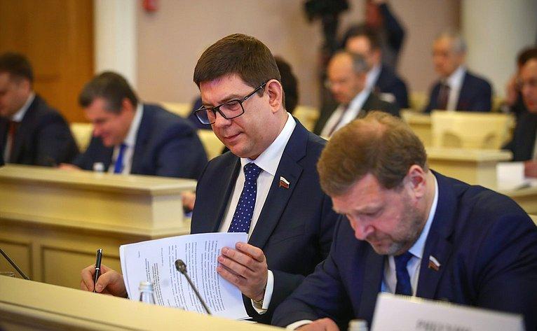 Виктор Смирнов