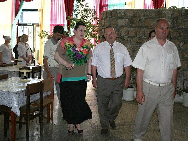 03-07 Бечелов регион 12