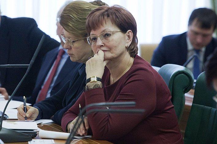 3.2.14 Заседание Совета законодателей-13