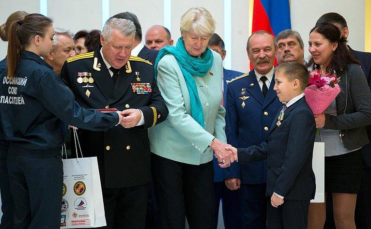 Кирилл Анисов