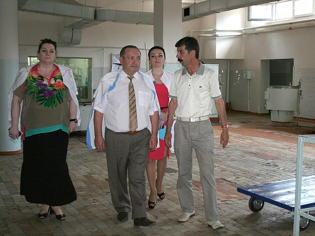 03-07 Бечелов регион 10