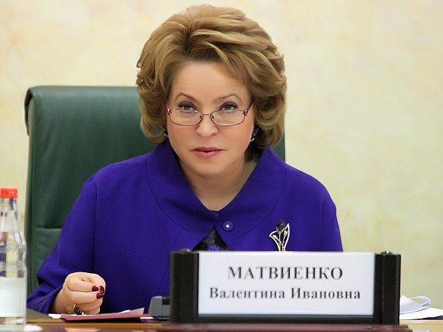 09-11-12_Матвиенко