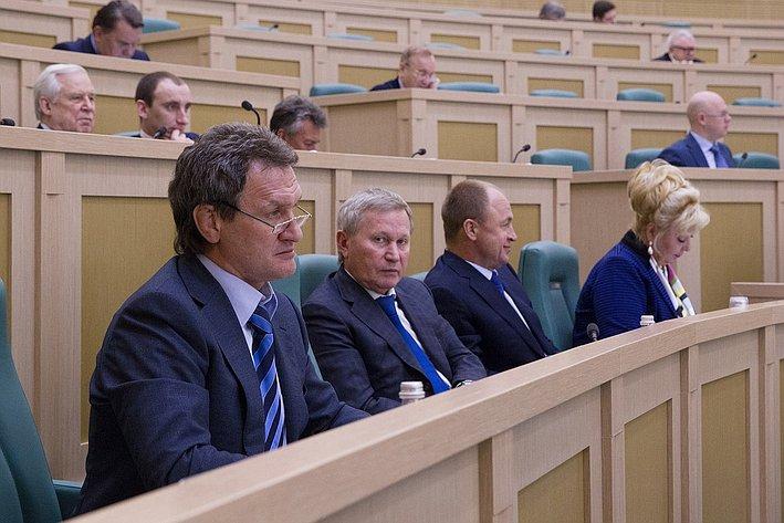 342-е заседание Шишкин, Афанасов СФ-34