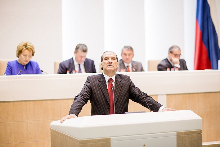 355-е заседание Александров -20