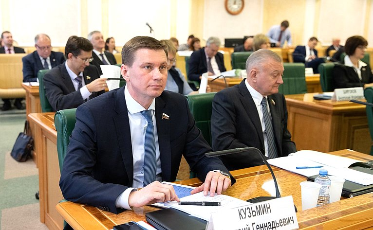 Дмитрий Кузьмин иОлег Ковалев