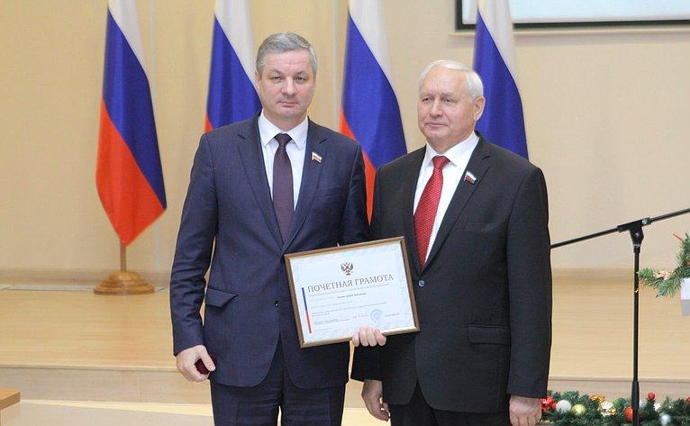 Н. Тихомиров