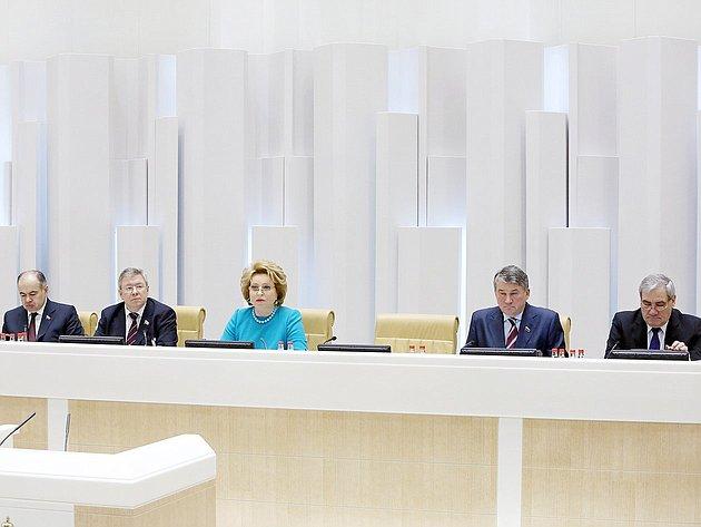 17-04 332 заседание Совета Федерации 6