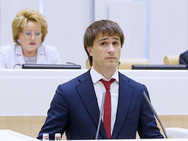 334-е заседание Гаттаров