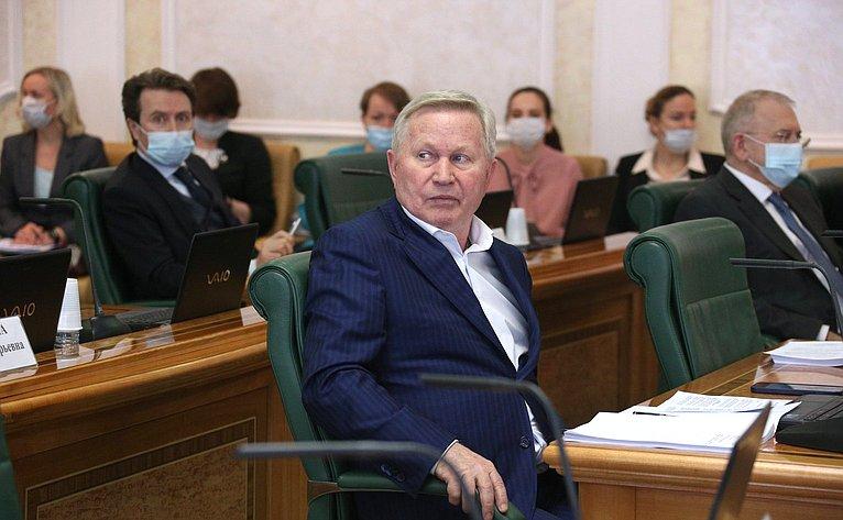 Михаил Афанасов