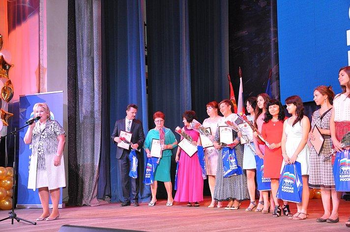 проститутки московской области дмитровского района