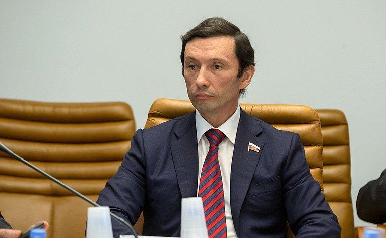 М. Кавджарадзе