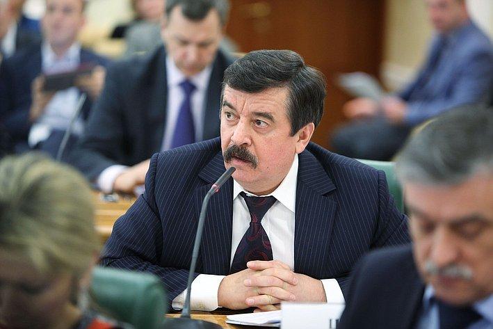4.2.14 Заседание Совета законодателей-19