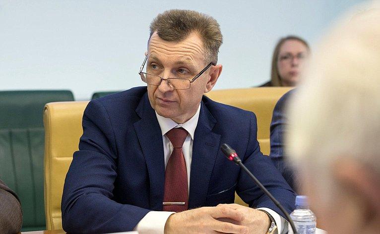 Алексей Снежко