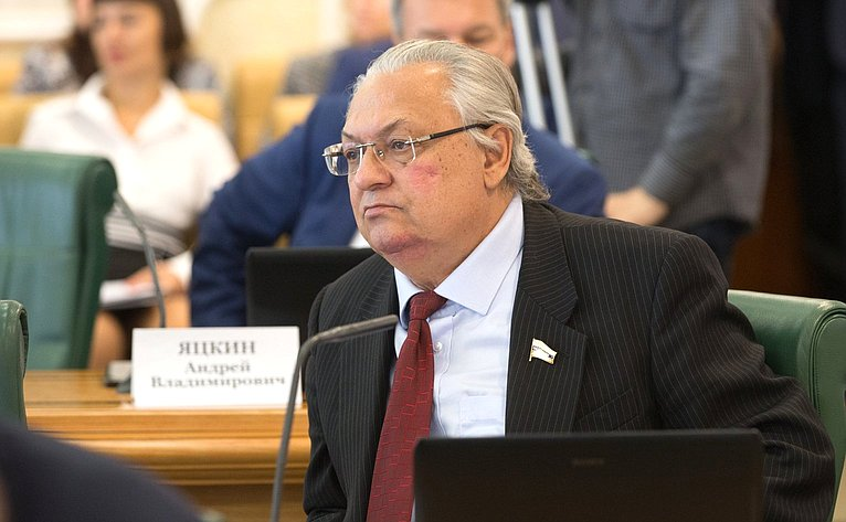 Александр Коряков