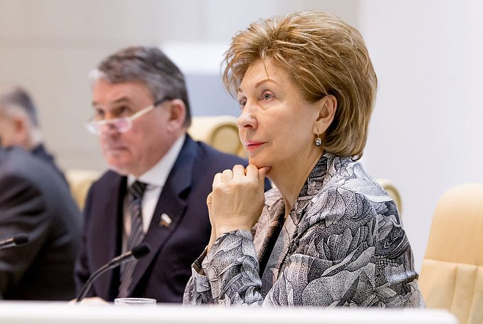 369-е заседание Карелова