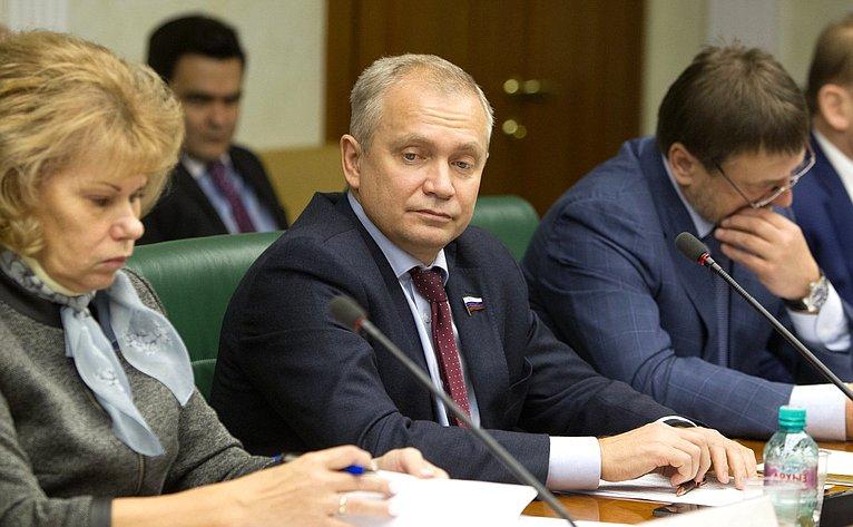 И. Ахметзянов