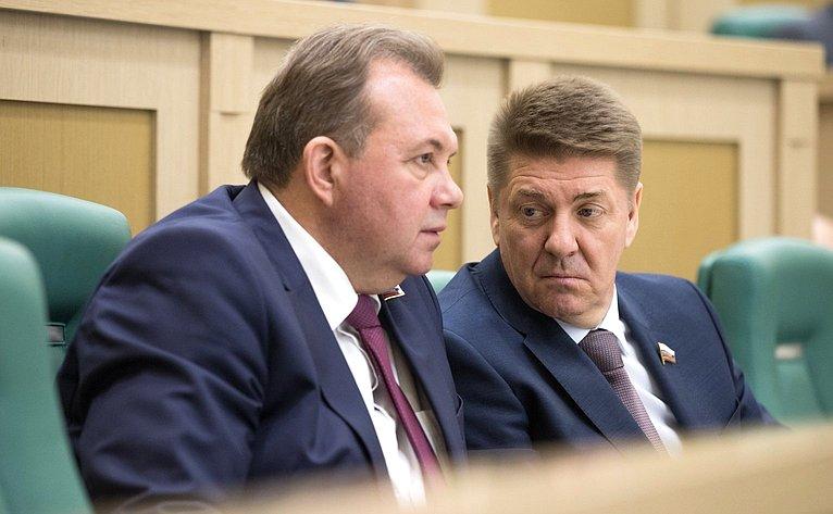 В. Павленко