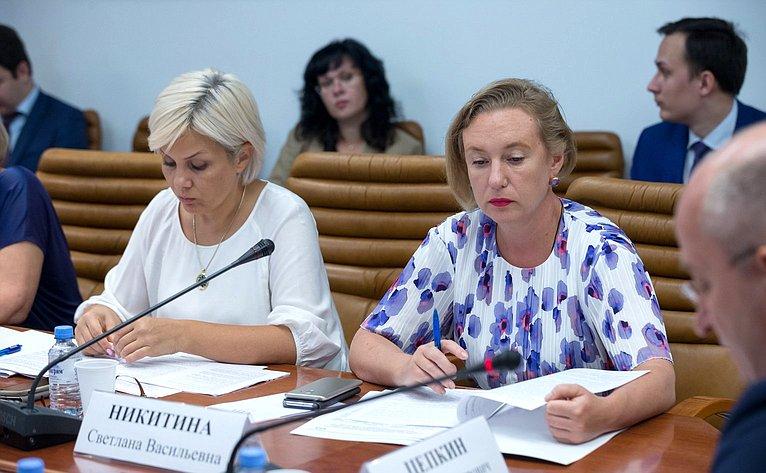 Семинар-совещание «Практика реализации норм Гражданского кодекса РФ оправе регресса клицу, причинившему вред, врамках правоотношений пообязательному страхованию»
