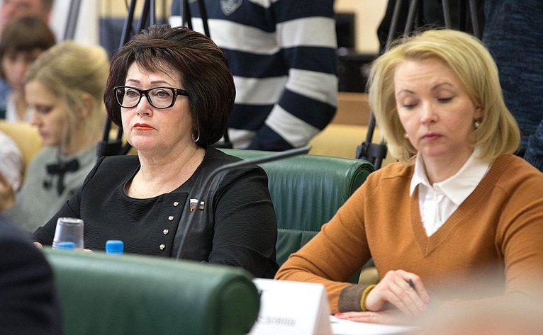 Л. Талабаева иИ. Гехт
