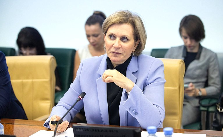 А. Попова