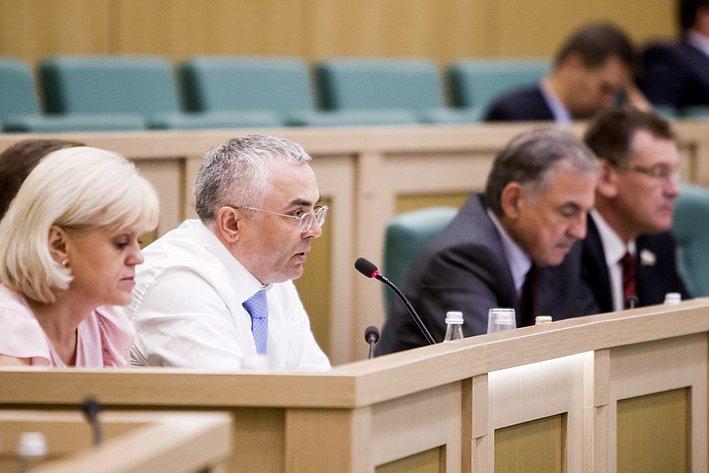 355-е заседание Пичугов -27