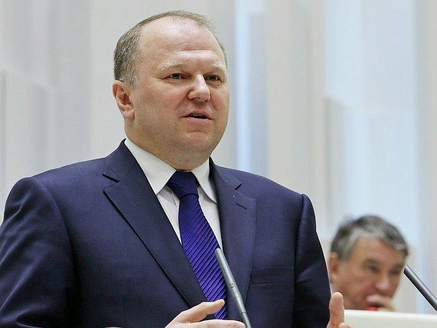17-04 332 заседание Совета Федерации 11